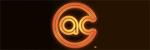 A.C. Entertainment Technologies Ltd