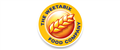 Logo for Weetabix Limited