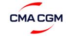 CMA CGM (Deutschland) GmbH