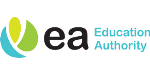 Logo for EDUCATION AUTHORITY WESTERN REGION