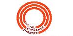 Logo for Royal Exchange Theatre*