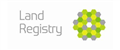 Logo for Land Registry