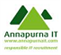 HR Manager - London - Annapurna HR