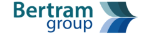 Bertram Group