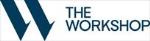 The Workshop Technologies Ltd