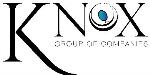 KNOX GROUP OF COMPANIES