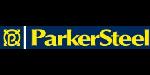 ParkerSteel