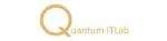 Quantum IT Lab