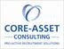 logo for Core-Asset Consulting