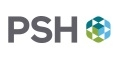 Logo for PSH Operations