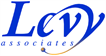 Logo for Levy Associates Ltd