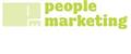 People Marketing Fashion Recruitment LLP