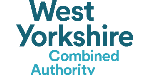 Logo for WEST YORKSHIRE COMBINED AUTHORITY