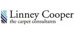 Logo for Linney Cooper Ltd*