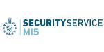 MI5 THE SECURITY SERVICE