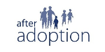 After Adoption