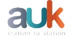 AUK Investments Ltd