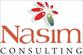 Nasim Consulting Limited