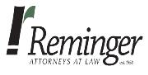 Reminger Co., L.P.A.