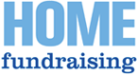 Logo for HOME Fundraising Ltd