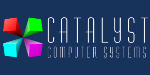 Catalyst Computer Systems Limi