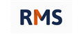 Logo for RMS