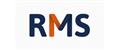 Logo for Resource Management Solutions (NE) Ltd