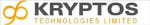 Kryptos Technologies Ltd