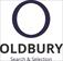 Logo for Oldbury Search & Selection Ltd