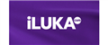 Logo for ILUKA