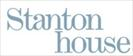 Logo for Stanton House