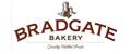 Logo for Bradgate Bakery