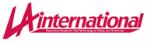 logo for LA International Computer Consultants Ltd