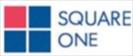 Logo for Square One Resources