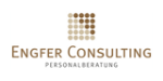 Engfer Consulting