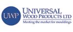 Universal Wood Products Ltd