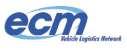 ECM (VDS) Ltd