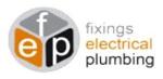 FEP Hexham Ltd