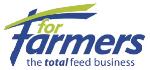Forfarmers UK