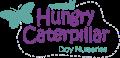 Hungry Caterpillar Day Nurseries Ltd