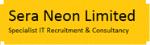 Logo for Sera Neon LTD