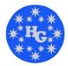 Harry Gosling Primary School