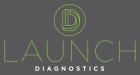 Launch Diagnostics