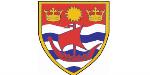 Logo for Queen Elizabeth's High School
