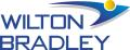 Wilton Bradley Ltd
