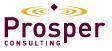 Prosper Consulting Ltd