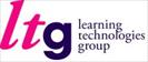 Learning Technologies Group plc