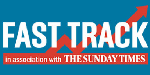 Logo for FAST TRACK 100 LTD-1