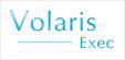Logo for Volaris Exec