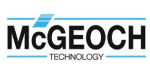 McGeoch Technology*